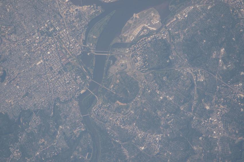 Картинка со спутника где я сижу